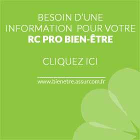 rc-pro-bien-etre-assurance